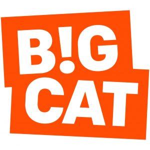 Big Cat Group logo